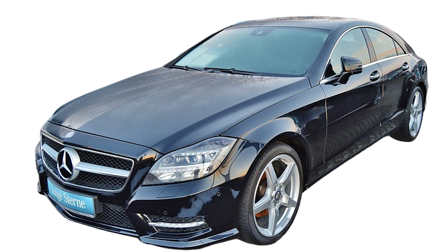 Car Dealerships In Florence Sc >> Used Car Dealers Dealerships Florence Sc Tuckers Used Cars